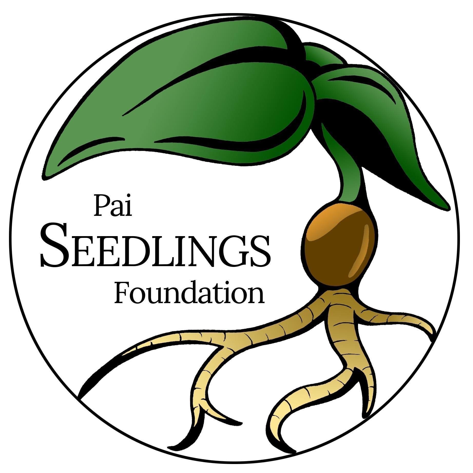 Pai Seedlings Foundation
